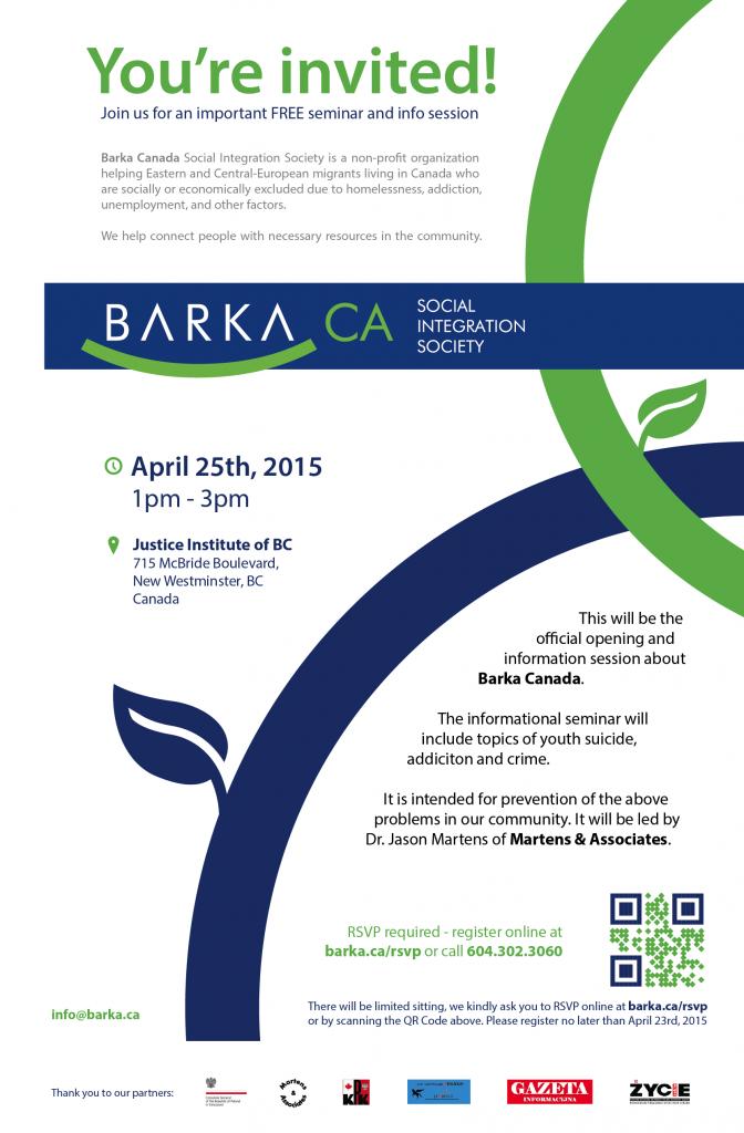 BarkaCA_poster3