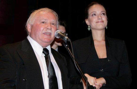 Jerzy Kopczewski