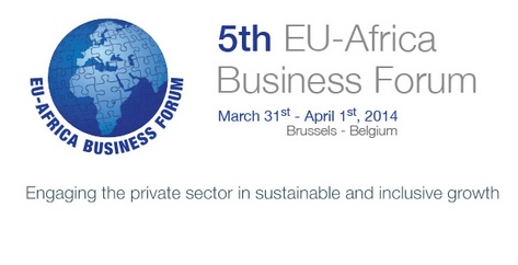 EU-Africa Business Forum